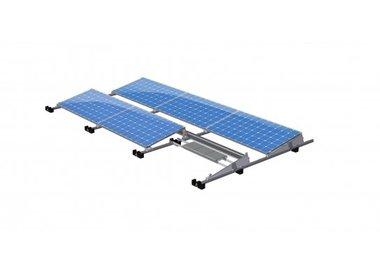 Valk solar Pro+