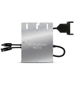 Enphase Micro Omvormer M215 NL