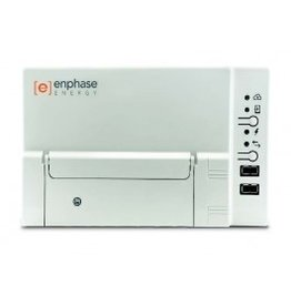 Enphase Envoy-S Standard