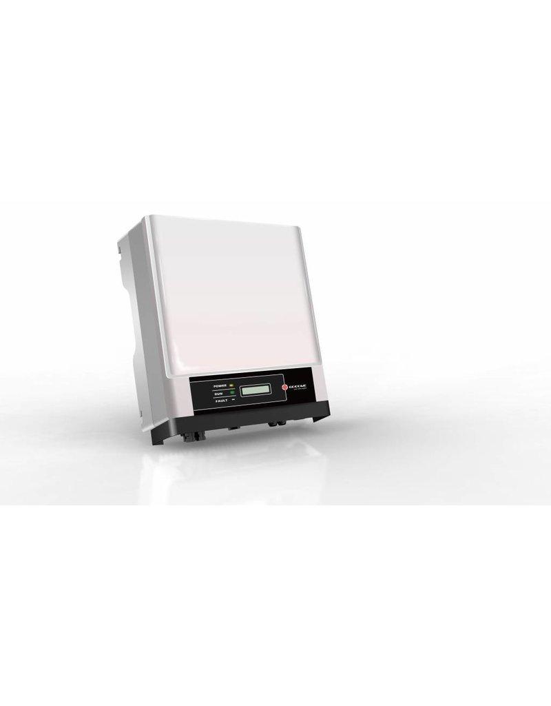 Goodwe Goodwe GW3000D-NS 1 fase / 2 MPPT / DC Switch / Wifi