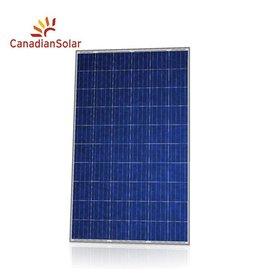 Canadian Solar Canadian Solar 270wp