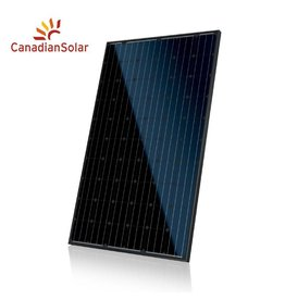 Canadian Solar Canadian Solar Mono 275wp