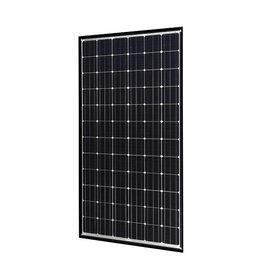 Panasonic Solar Panasonic mono 325wp
