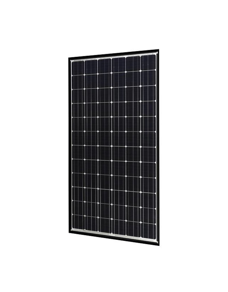 Panasonic Solar Panasonic HIT-N330wp zonnepaneel