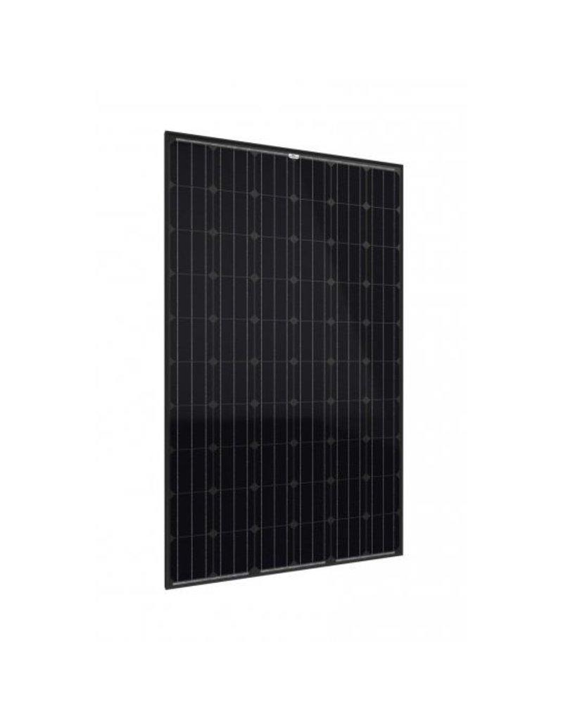 Trina Solar Trina Solar TSM-275DD05A.05