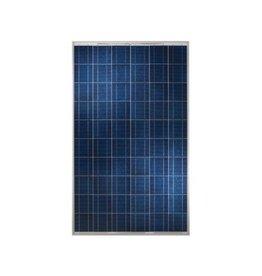 Ja Solar Ja Solar 270wp JAP6-60-270