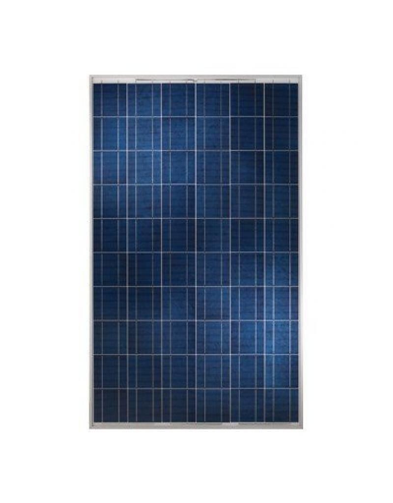 Ja Solar Ja Solar zonnepanelen 270wp JAP6-60-270