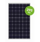 Canadian Solar Canadian Solar CS6K-290M zonnepaneel