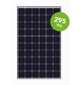 Canadian Solar Canadian Solar Mono 290wp