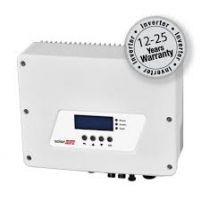 SolarEdge SolarEdge HD-Wave 2200 SE2200H