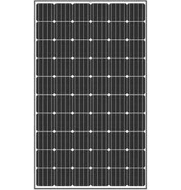 Trina Solar Trina 295wp zonnepaneel