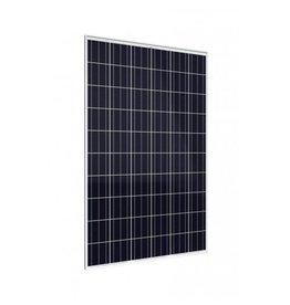 Trina Solar Trina 270wp zonnepaneel