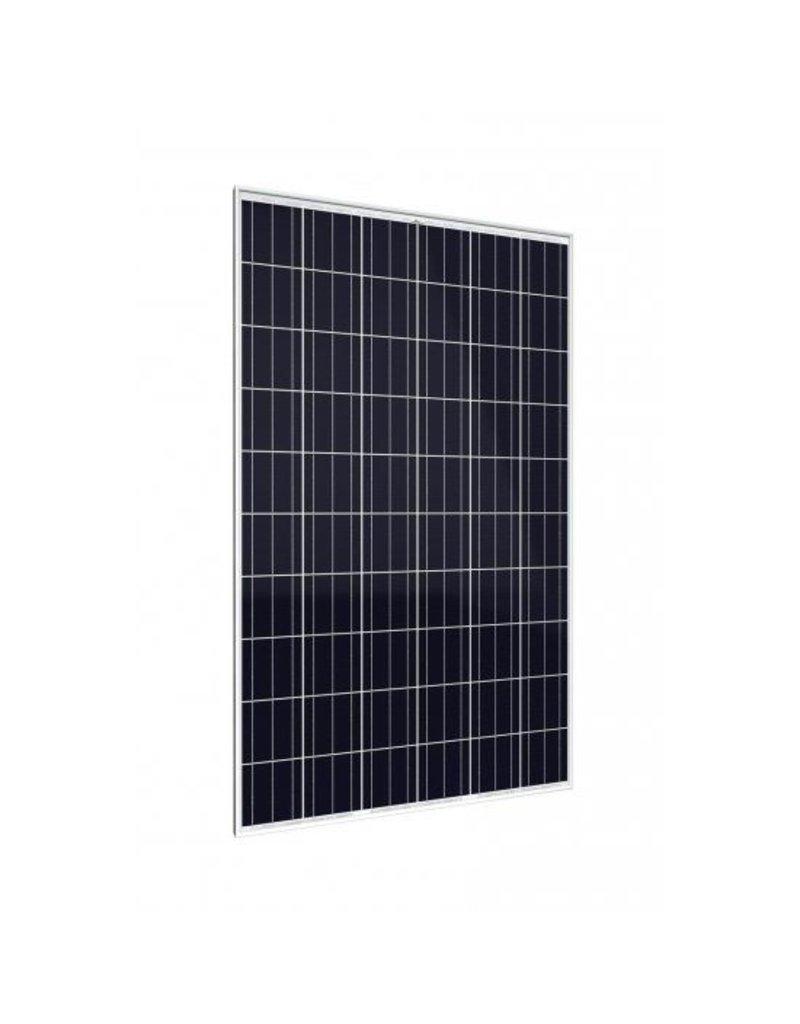 Trina Solar Trina Solar TSM-270PC05A