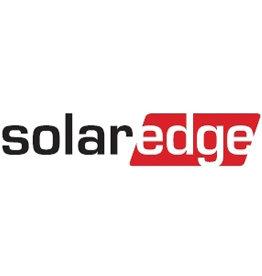 SolarEdge Garantie verlenging SolarEdge 20 jaar
