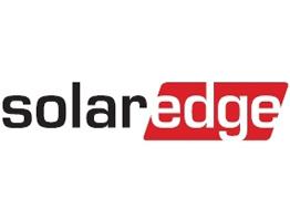 SolarEdge Garantie verlenging SolarEdge HD Wave 3680 25 jaar