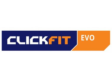 Clickfit Evo montagesysteem