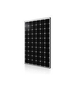 LG Solar 300wp Mono LG300S1C-A5 MonoX Plus