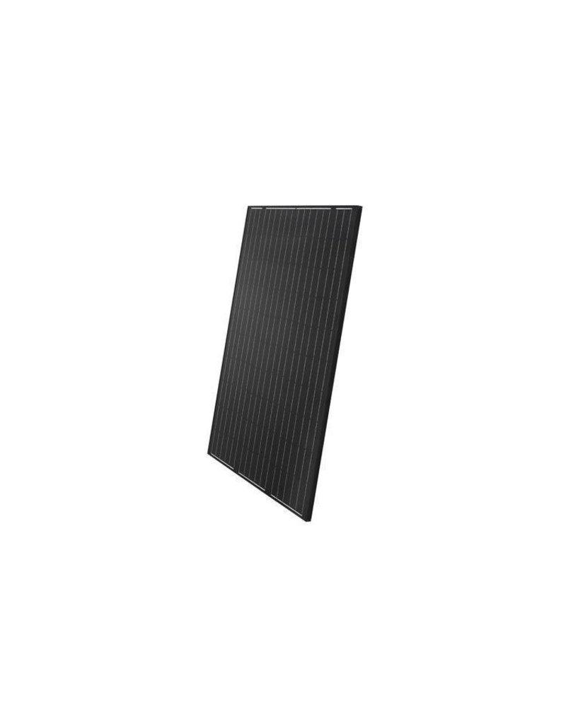 LG Solar LG zonnepaneel 320wp Mono LG320N1K-A5