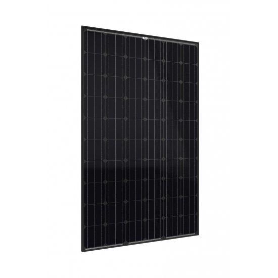 Trina Solar Trina Solar TSM-290 DD05A.05