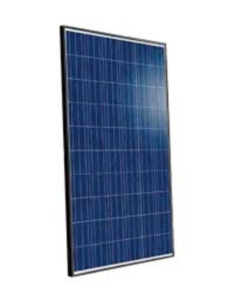 BenQ BenQ zonnepanelen 270wp BenQ PM060PW0