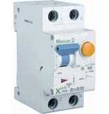 Eaton Eaton aardlekautomaat (haco) B20A PKN6-20/1N/B/003