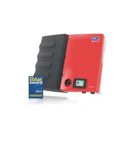 SMA SMA SB5000 Smart Energy