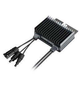 SolarEdge Optimizer P405 Dual