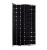 Ja Solar JA Solar JAM6K-60-300-PR-B Percium, 300Wp, zwart frame