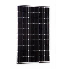 Ja Solar Ja Solar 300wp Mono JAM6K-60-300-PR-B
