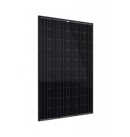 Trina Solar Trina 280wp zonnepaneel