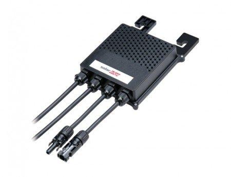 SolarEdge SolarEdge Optimizer P600