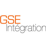 GSE GSE Seal roll