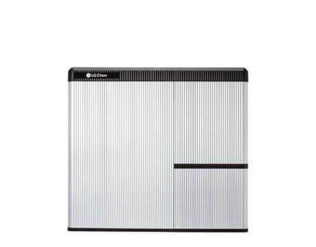 LG Chem LG Batterij 7.0