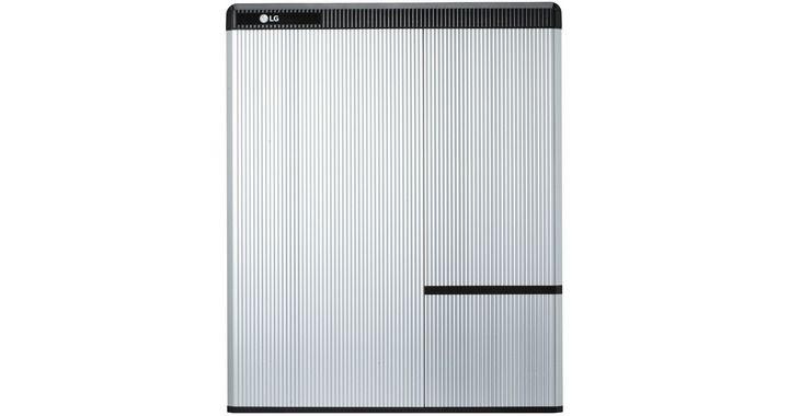 LG Chem LG Batterij 10.0 SMA