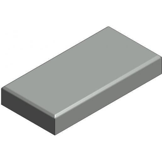 JENM Solar Beton Tegel 30x15x4,5
