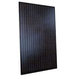 Ja Solar Ja Solar zonnepanelen 295wp Mono JAM6K60-295-PR-BK-35