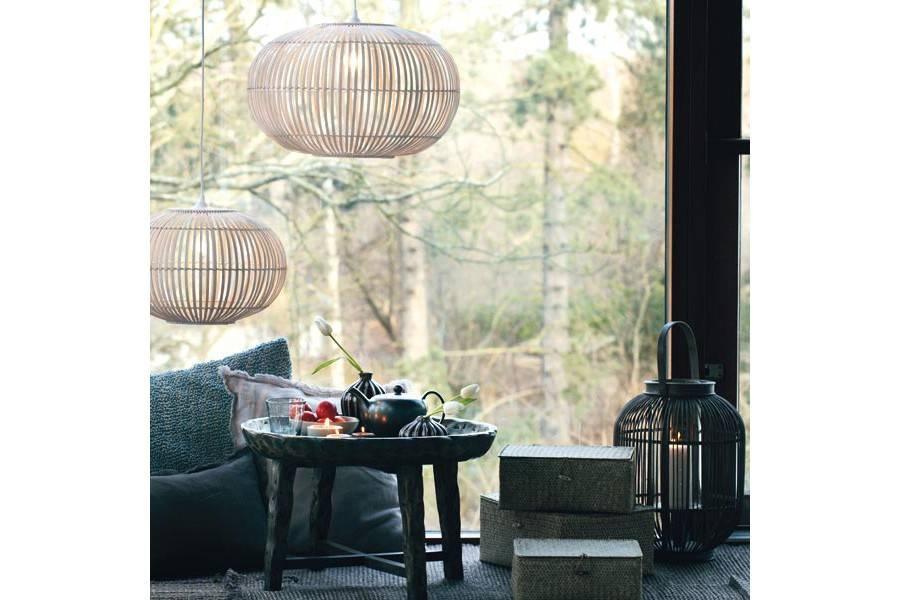 Riviera Maison Lampen : Hanglamp riviera maison. elegant riviera maison tisch riviera maison