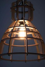 Het Lichtlab No. 19 - L