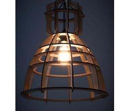 Het Lichtlab No. 19 - XL