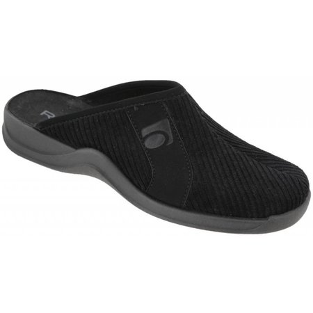 Rohde pantoffel 2744