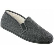 pantoffel 2610