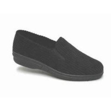 Blenzo pantoffel 7359