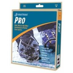 Yaktrax Pro Anti slip