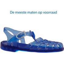 Waterschoenen  Blauw