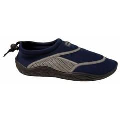 Rucanor Waterschoenen Albufeira 3 blauw / grijs 40-46