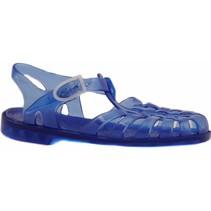 Waterschoenen blauw 36-46