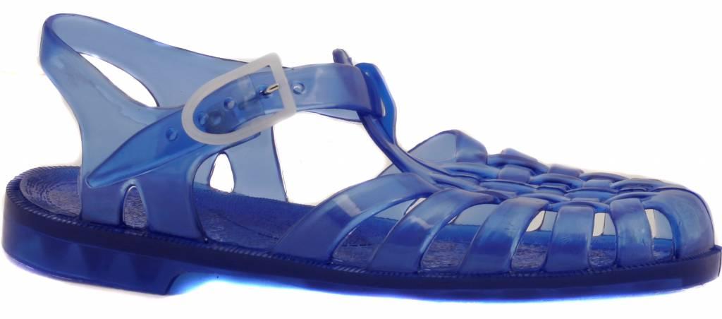 Sarraizienne Waterschoenen blauw 36-46