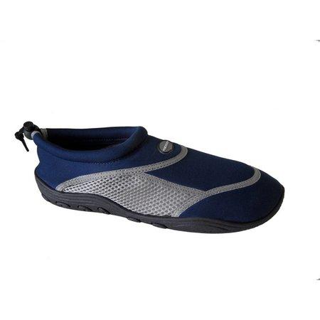 Rucanor Waterschoenen Albufeira blauw / grijs 36-42