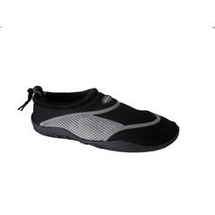 Rucanor Waterschoenen Albufeira 4 zwart/grijs 36-42
