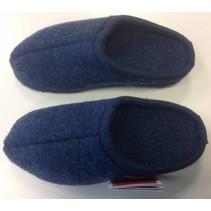 Pantoffel Alaska jeans